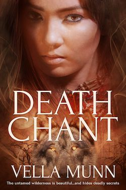 cover-death-chant